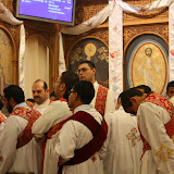 Feast of the Resurrection 2010 - IMG_1337.JPG