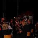 Concert 22 november 2008 036.JPG