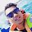 Miftachul Munif's profile photo