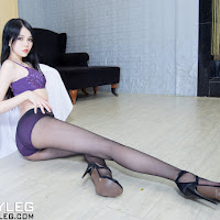 [Beautyleg]2015-11-06 No.1209 Sammi 0046.jpg