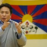 Special Talk with TYCs Dhondup Lhadhar la and Tenzin Chokey la - ccPC210268%2B%2BA96.jpg