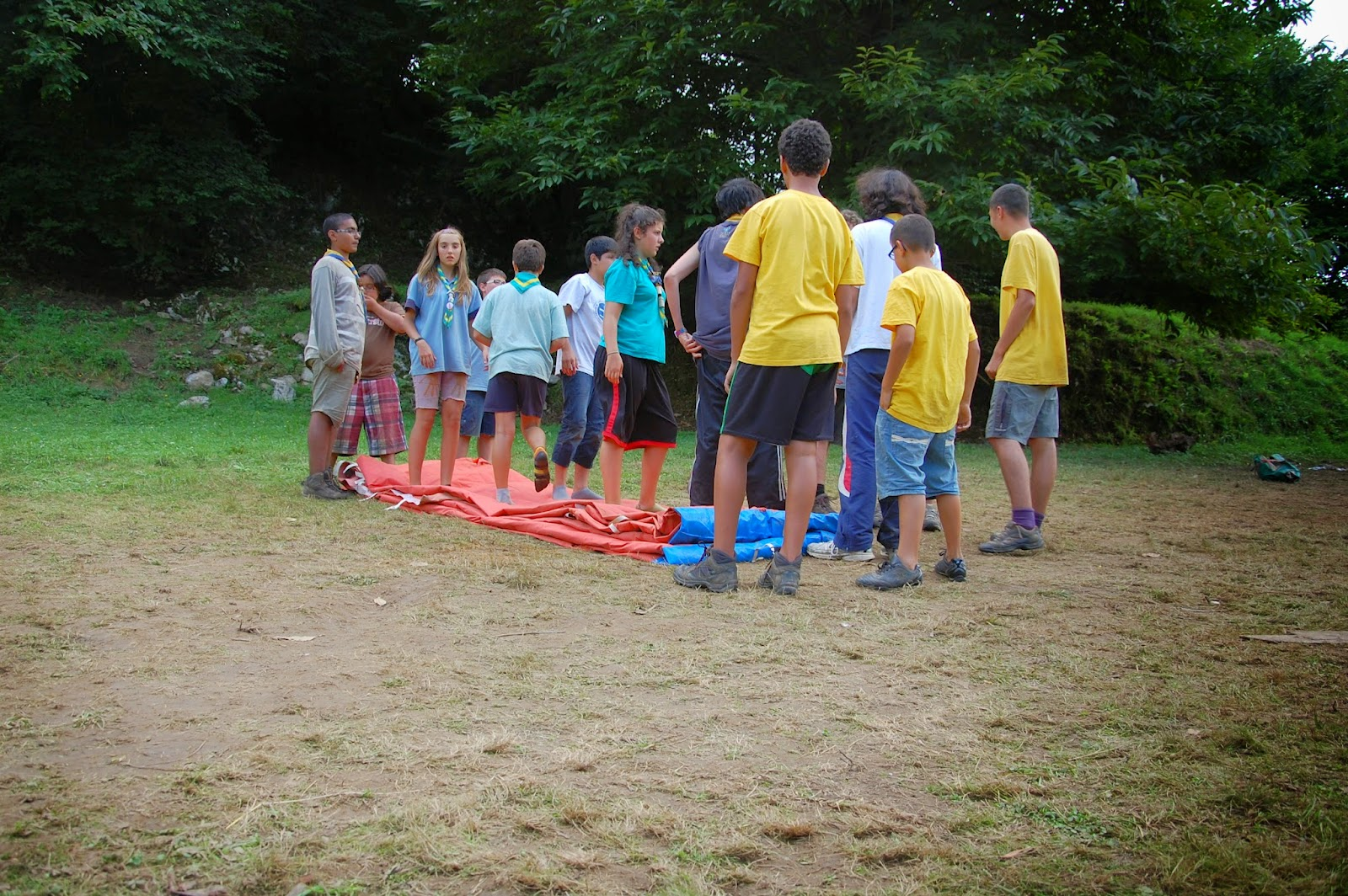 Campaments Estiu RolandKing 2011 - DSC_0347%2B2.JPG