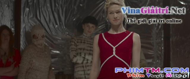 Xem Phim Nhảy Múa Trên Trăng - Moonwalkers - phimtm.com - Ảnh 4