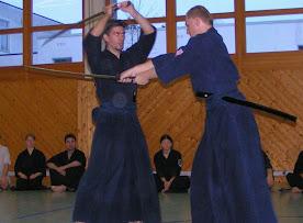 Onsen2005_08.JPG
