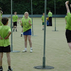 Korfbaldag bij PKC 29 april 2009 116 (Medium).jpg
