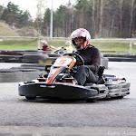05.05.12 FSKM Kart - AS20120505FSKM_418V.jpg