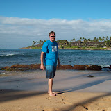 Hawaii Day 7 - 114_2015.JPG