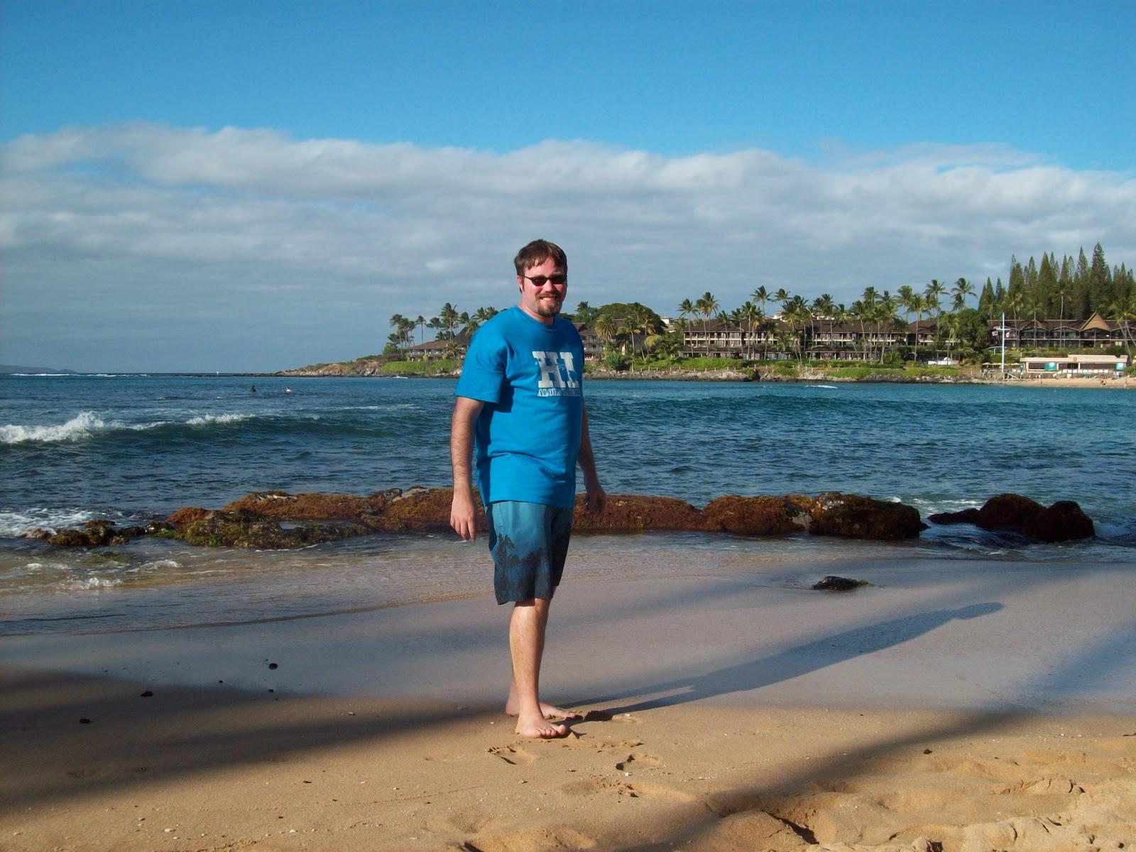 Hawaii Day 7 - 114_2015.JPG