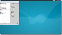 VirtualBox_Ubuntu_22_03_2017_12_33_02