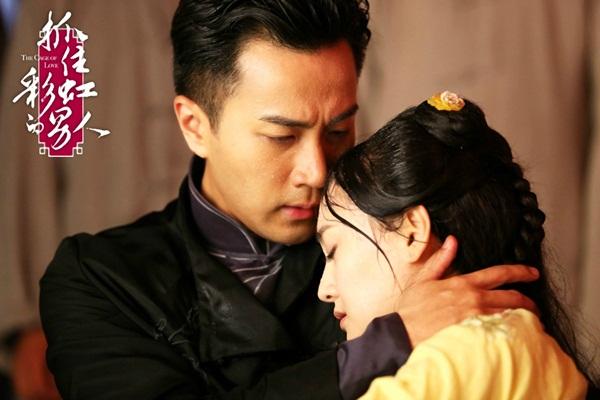 tập cuối phim nguoi dan ong bat duoc cau vong
