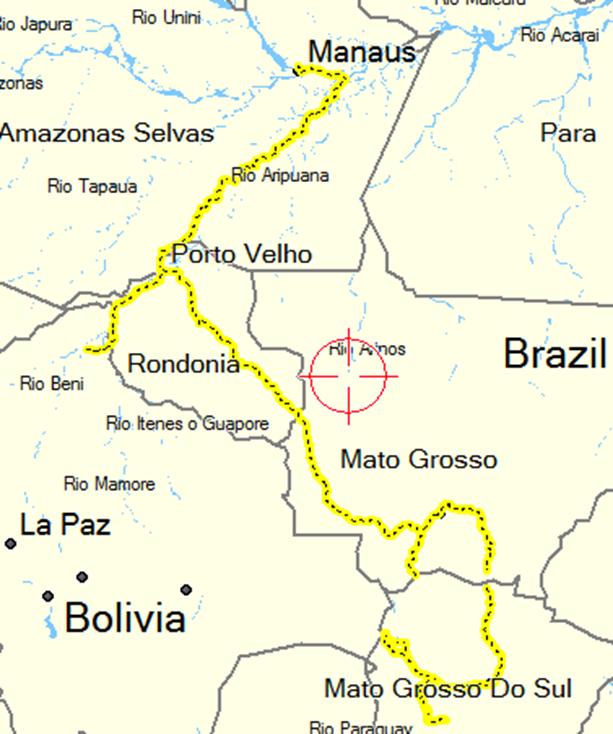 Karte_Blog47