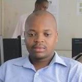Samuel Mwaniki Photo 4
