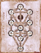 Greg Wotton - Suffering A Thelemic Perspective