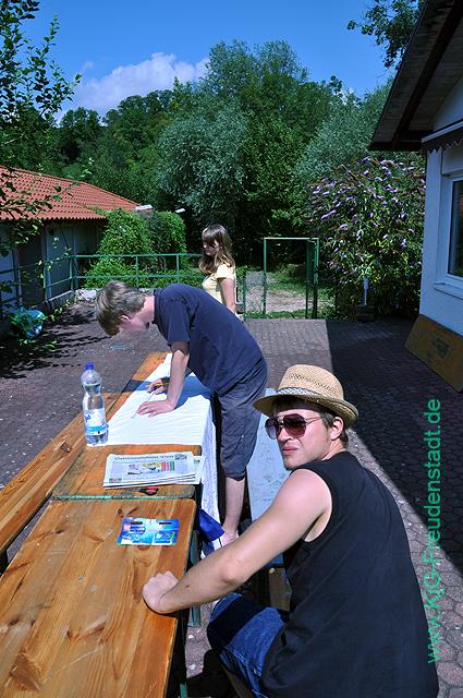 ZL2011Vorlager - KjG-Zeltlager-2011DSC_0036.jpg