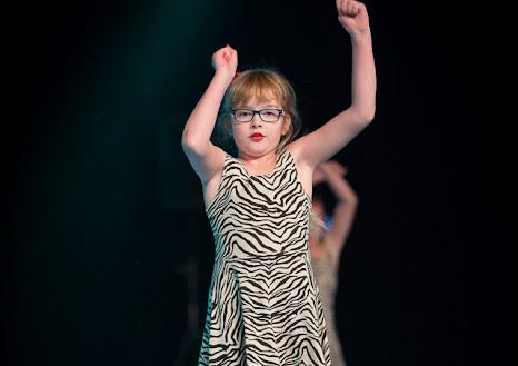 Han Balk Agios Dance-in 2014-0962.jpg