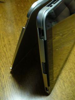 iPadCase_Alumi4