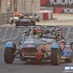 Circuito-da-Boavista-WTCC-2013-386.jpg