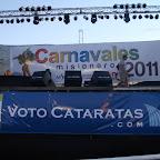 Carnavales Posadas 2011 086.jpg