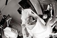 przygotowania-slubne-wesele-poznan-047.jpg