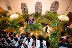 Foto 1388. Marcadores: 18/06/2011, Casamento Sunny e Richard, Rio de Janeiro