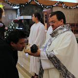 Misa de Navidad 25 - IMG_7562.JPG