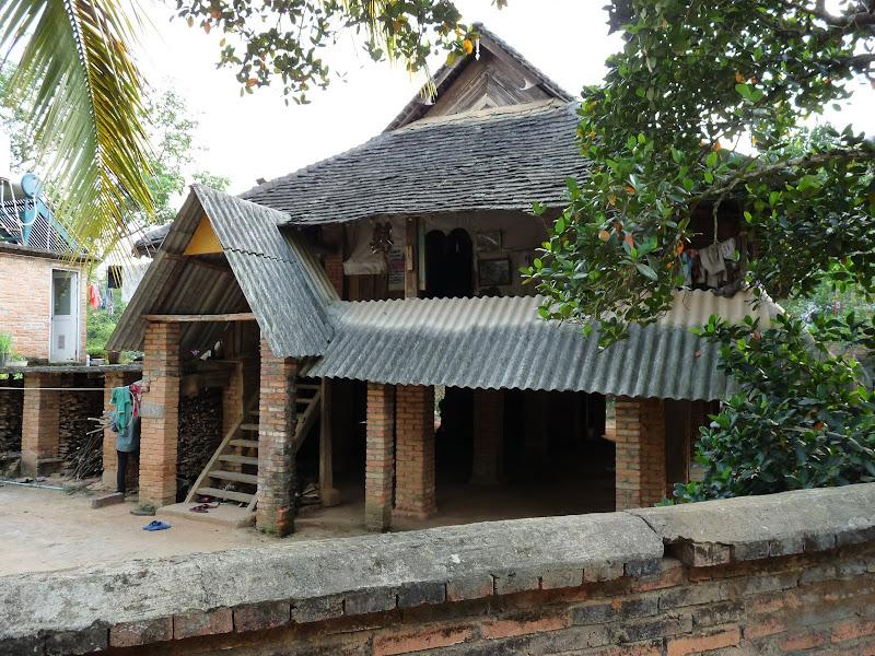 Chine.Yunnan.Damenlong -Galanba-descente Mekong - Picture%2B1349.jpg