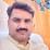 Mumtaz Tiwana's profile photo