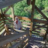 04-06-12 Myaka River State Park - IMGP9890.JPG