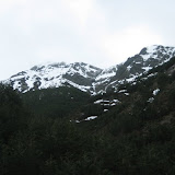 Picos da Europa Catarina