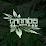 Cannibis Beats's profile photo