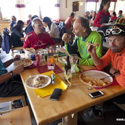 eBike Camp mit Stefan Schlie Latemarumrundung 12.08.16-3531.jpg