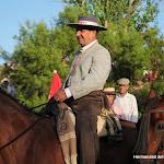 CaminandoalRocio2011_558.JPG