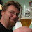 Bernt Rostad's profile photo