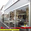 ANTICO CAFFE' MARTINO E TOP CARD ITALIA.jpg
