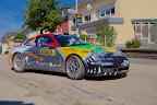 2015 ADAC Rallye Deutschland 65.jpg