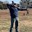 Jeremy Guzman's profile photo