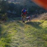 Sortida Castellterçol Raiers - P1000242.jpg