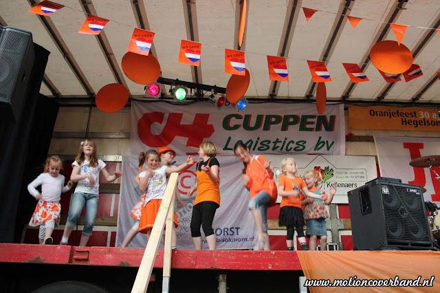 Oranjemarkt Hegelsom - IMG_8177.jpg