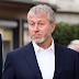 His Status at Chelsea is Undiminished – Abramovich Breaks Silence on Lampard's Sack