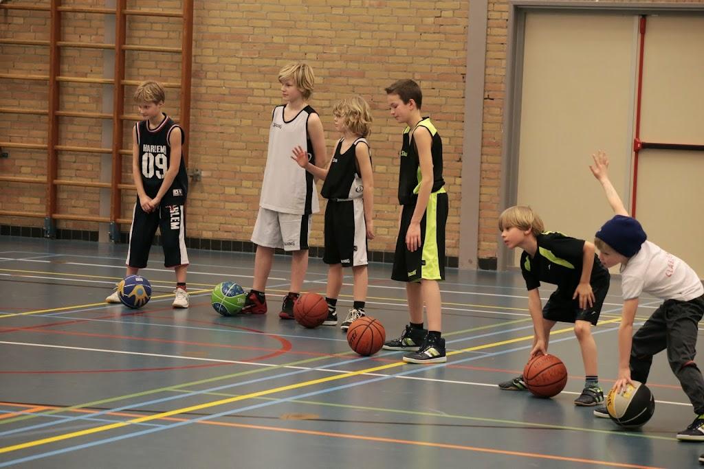 Basketbal clinic 2014 - Mix%2Btoernooi%2B7.jpg