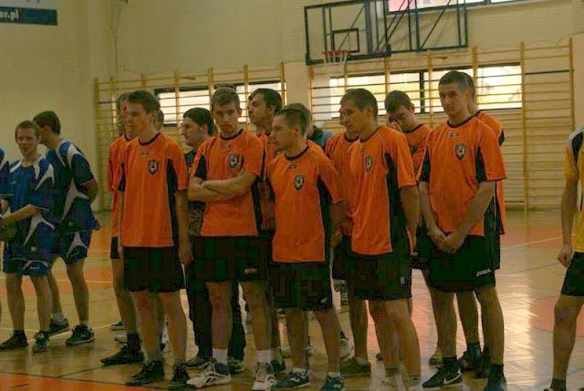 Piłka ręczna chłopcy - DSC01184_1.JPG
