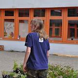 201372StundenAktionT1 - DSC_0604.jpg