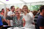 Dorpsfeest Velsen-Noord 22-06-2014 170.jpg