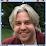 Luke Otterblad's profile photo