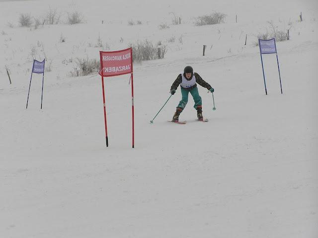 Zawody narciarskie Chyrowa 2012 - P1250078_1.JPG