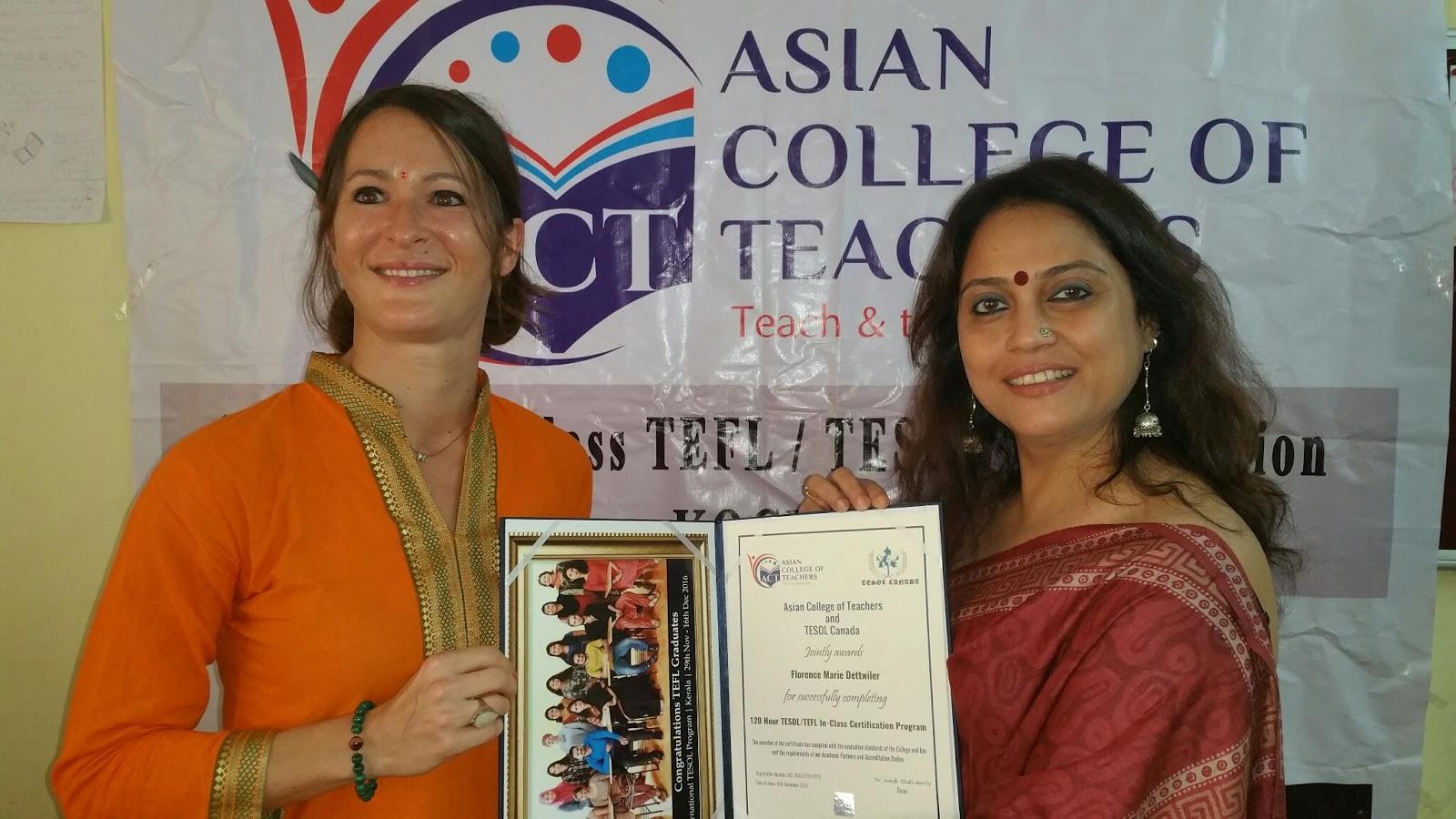 Tefl Tesol Certification Abdul Sps English Nlp