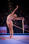 Han Balk Unive Gym Gala 2014-2542.jpg