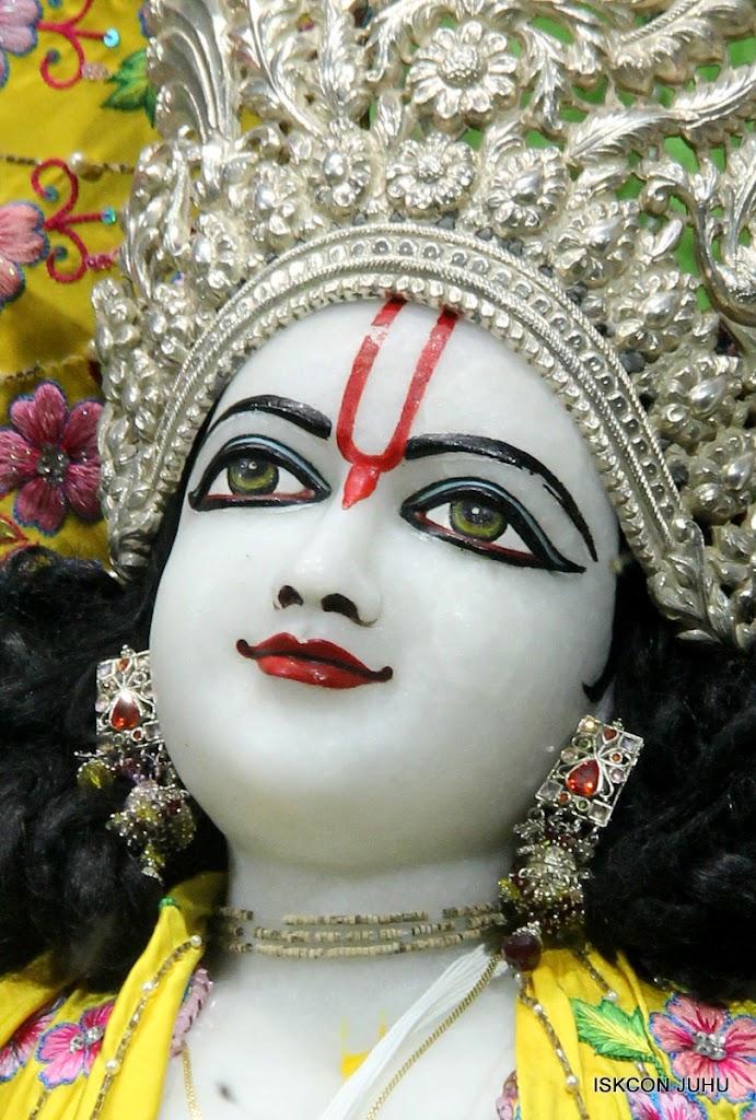 ISKCON Juhu Mangal Deity Darshan on 2nd July 2016 (29)