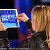 2014_03_15_CDO_Olomouc_2014-03-15_0191.jpg