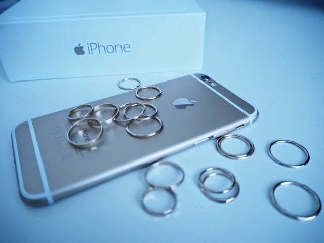 iphone, iPhone, elisa, liike, suomi, finland, helsinki, itis, itäkeskus, kulta, kultainen, gold, new phone, phone, new, uusi, ostos, ostokset, life, lifestyle, iphone six, iphone 6, golden, asusteet, väri, malli, koko,